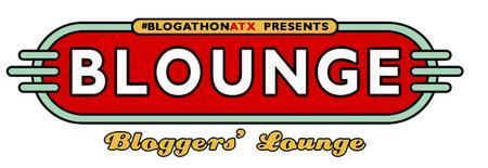 BloungeATX