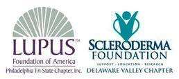 Lupus and Scleroderma: Overlap and Understanding, a...