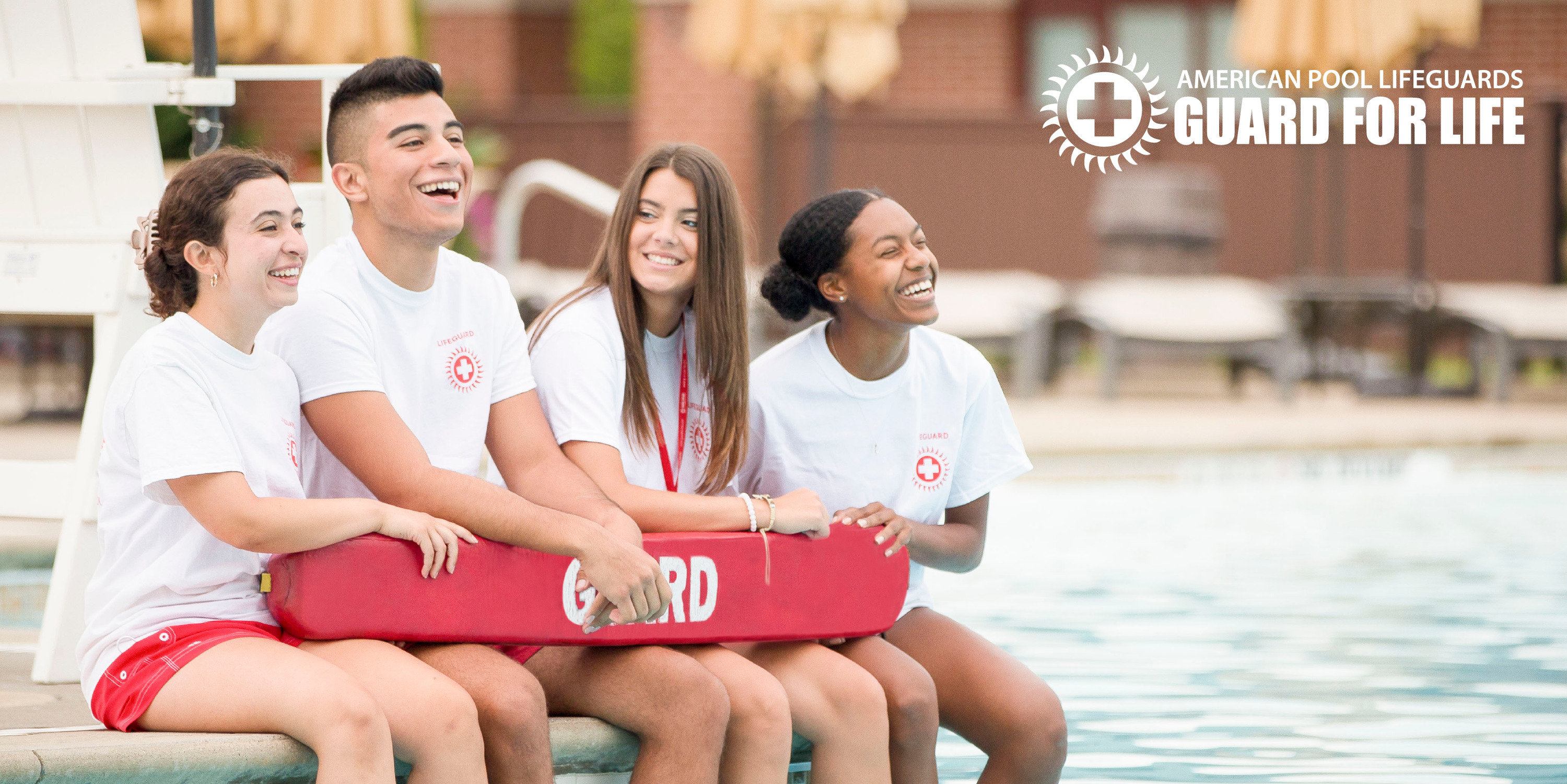 Lifeguard In-Person Session - 01-060620 (Town of Somerset)