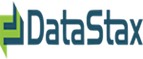 DataStax training for Apache Cassandra - London, UK