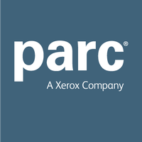 PARC Forum invited expert speaker series - open to the...