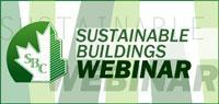 Holcim Awards for Sustainable Construction Webinar