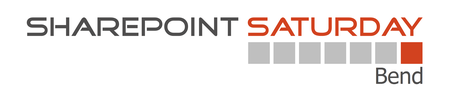 SharePoint Saturday Bend