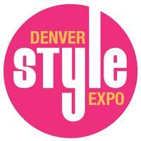 Denver Style Expo - Tickets