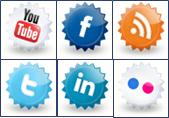 Small Business Social Media Marketing Tips -...