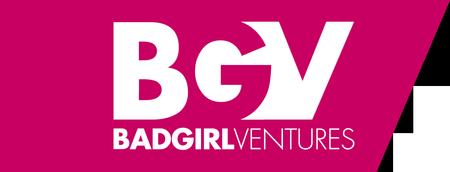BGV - Cleveland:  Week 2 - Legal Structuring
