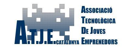 ATJE - Tendencias y Evolución Tecnológica