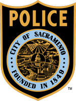 SPD Community Education and Training Events