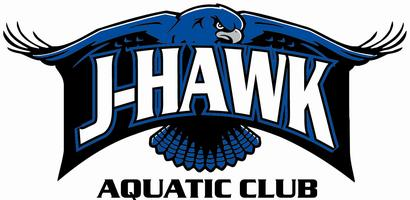 J-Hawk Earlybird Adult & Child Triathlon