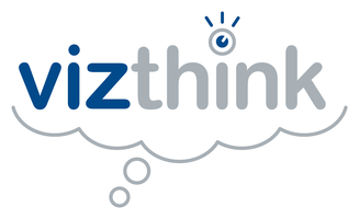 VizThink presents: Visual Note-Taking Workshop with...