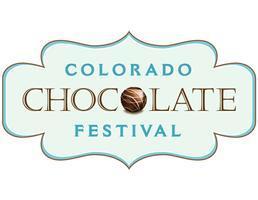 Taste Tickets: COLORADO CHOCOLATE FESTIVAL
