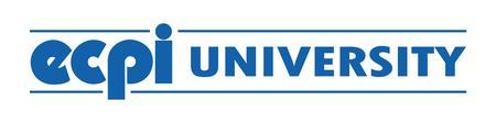 Spring 2013 ECPI University Career Fair - Employer...