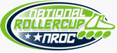2011 National Roller Cup