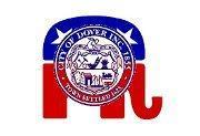 Dover GOP Lincoln-Reagan Dinner with Congressman Ron...