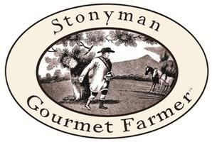 Rappahannock / Stonyman Farm & Forage Harvest Supper