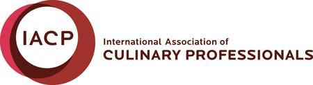 The International Association of Culinary...