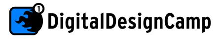 DigitalDesignCamp