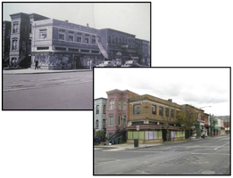 Rickeys, Riots & Retail: An H Street History...