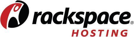 Rackspace + OpenStack Arcade Bash: Drinks, food and...