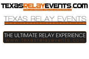 Texas Relay Events.com (Official Texas Relay After...