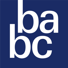 British-American Business Council - North West logo