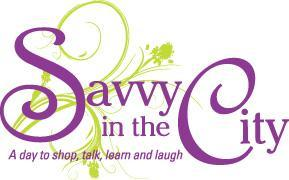 Savvy in the City presented by Savvy.mn Magazine:...