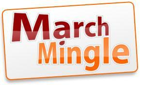 March Mingle 2011