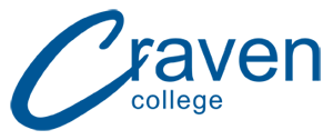 Careers Advice at Craven College