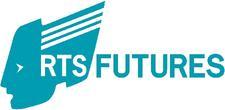 RTS Futures NI logo