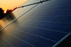 Rooftop Solar: Best practices for project developers