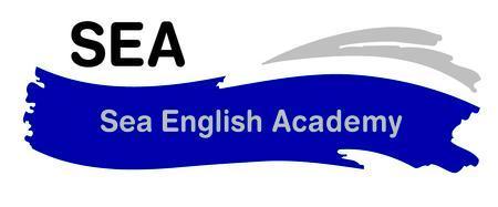 Get Certified! Get Qualified!...