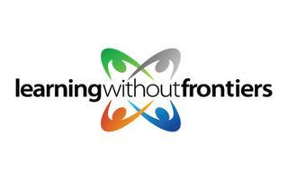 Learning Without Frontiers - London 2012