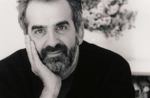 POETRY Presents: Four Monologues by Aram Saroyan