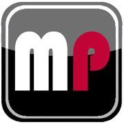 Marketing Pulpit / Gatewood Marketing logo