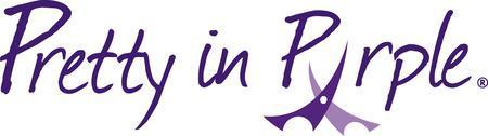 Pretty in Purple Campaign 2011