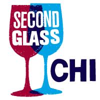 Chicago Wine Riot 2011 Volunteer Spots