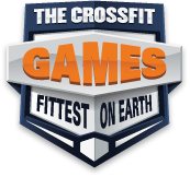 2011 Games Open at CrossFit South Brooklyn, CrossFit...