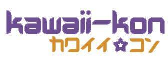 Kawaii Kon 2012