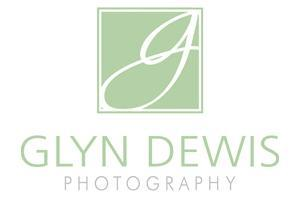 From Concept to Print: Glyn Dewis Workshop (Wokingham,...