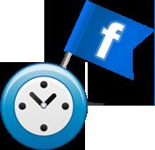 Facebook Timeline Tutoring Help