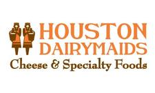 Houston Dairymaids logo