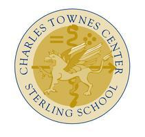 Charles Townes Center Homecoming 2013