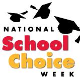 National School Choice Week Movie Presentation