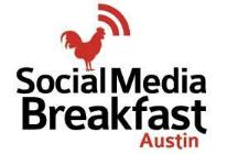 SMB Austin 19: Social Media In Politics