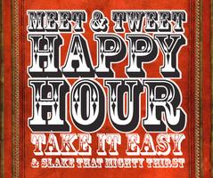 GoToMeeting & NeighborGoods Meet & Tweet SXSW Event