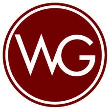 Webbmedia Group logo
