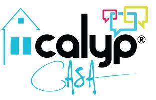 Calyp Casa Thursday Social Throwdown!  Cocktails,...