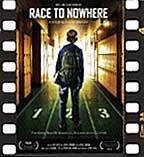 Race to Nowhere Film Screening & Panel Discussion