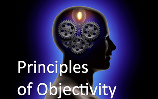Principles of Objectivity