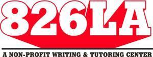 826LA Adult Writing Seminar Series